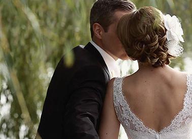 Hochzeitsvideo in Wuppertal